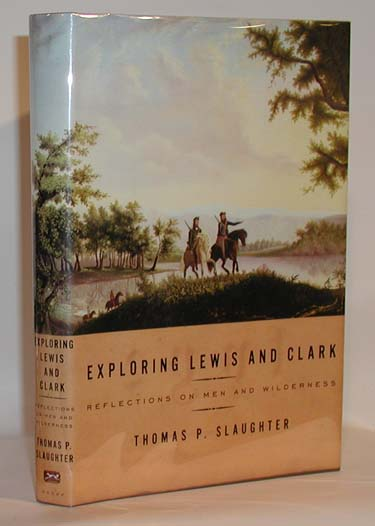 "the expedition of lewis clark essay Read this american history essay and over 88,000 other research documents lewis and clark ""my response they do matter"" captain meriwether lewis and william clark took the risk of life, limb, and liberty."