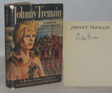 5 paragraph essay on johnny tremain Angel mackay from evanston was looking for 5 paragraph essay on johnny tremain martin francis found the answer to a search query 5 paragraph essay on johnny tremain link ---- 5 paragraph.