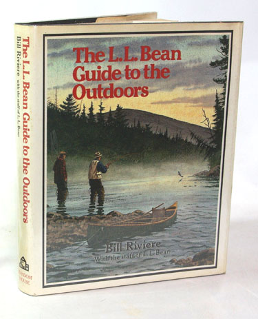 The L.L. Bean Guide to the