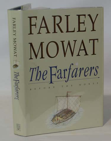 The Farfarers