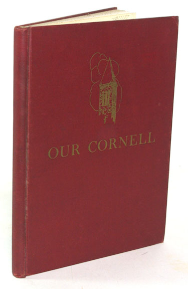 Our Cornell
