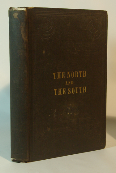 The North and The South: Being