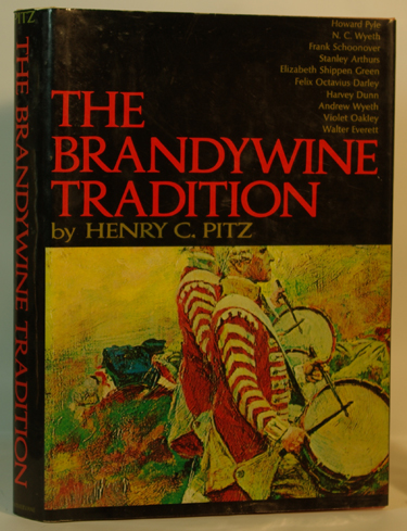 The Brandywine Tradition
