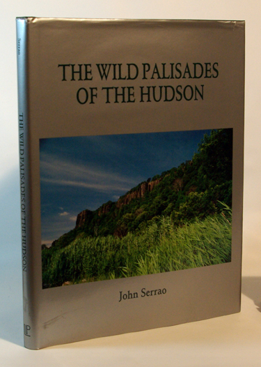 The Wild Palisades of the Hudson