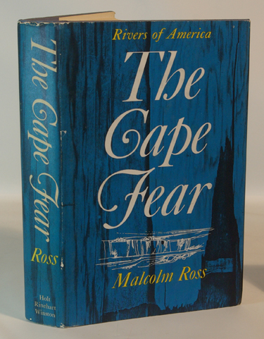 The Cape Fear