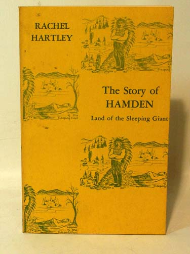 The Story of Hamden Land of
