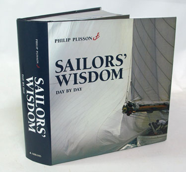 Sailors Wisdom Day By Day