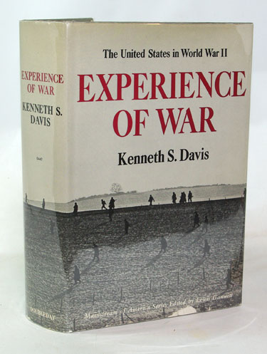 Experience of War
