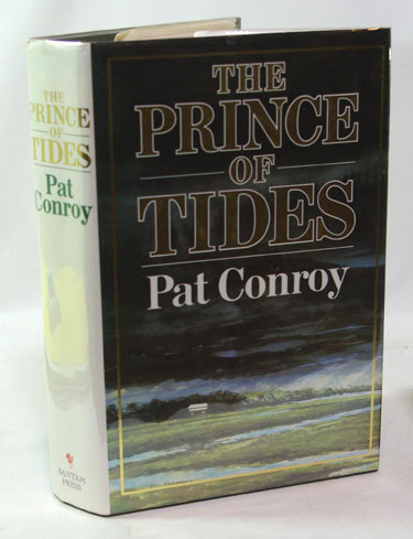 The Prince of Tides