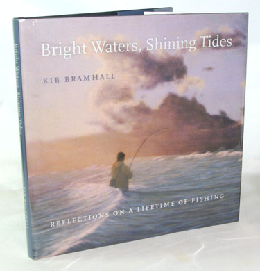 Bright Waters, Shining Tides Reflections On