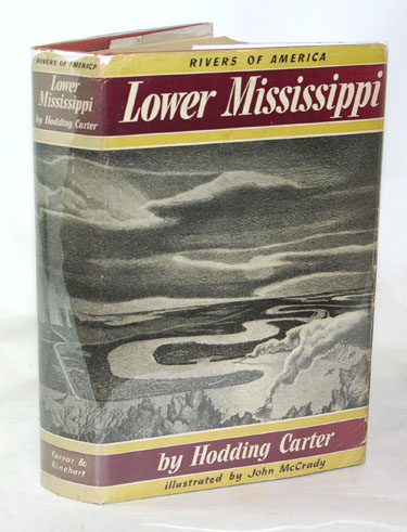 Lower Mississippi