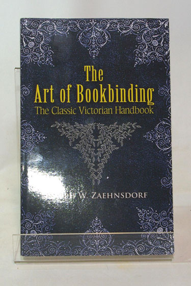 The Art of Bookbinding The Classic