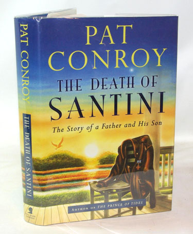 The Death Of Santini The Story