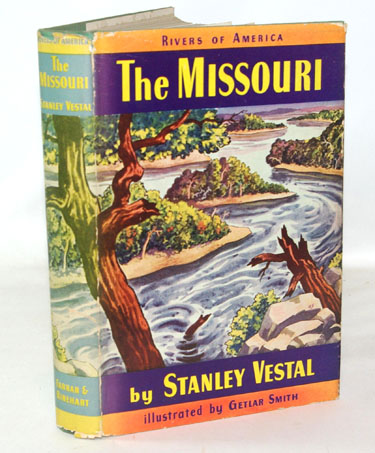 The Missouri