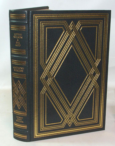 Roberts Rules Of Order 10th Ed Leatherbound Leatherbound