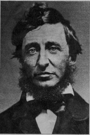 Henry David Thoreau Books For Sale Online Rare Book Store